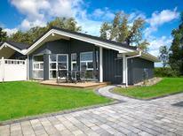Maison de vacances 1379764 pour 5 personnes , Insel Poel (Ostseebad) OT Vorwerk