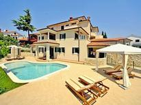 Holiday apartment 1379774 for 4 persons in Premantura