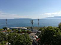 Ferienwohnung 1379817 für 8 Personen in Rijeka