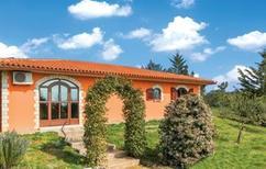 Vakantiehuis 1379826 voor 6 personen in Galižana