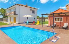Villa 1379827 per 6 persone in Jadreski