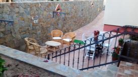 Appartement 1379837 voor 5 personen in Porto Torres