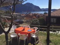 Holiday apartment 1379854 for 6 persons in Biganzolo