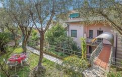 Appartement de vacances 1379866 pour 4 adultes + 1 enfant , Pieve Ligure