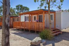 Holiday home 1379898 for 5 persons in Palau