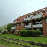 Holiday apartment 1379930 for 5 persons in Büsum