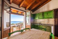 Appartement de vacances 1379959 pour 5 personnes , Santa Maria Navarrese