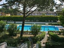 Rekreační byt 1379961 pro 5 osob v Lido delle Nazioni