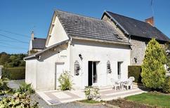 Ferienhaus 138009 für 4 Erwachsene + 2 Kinder in Hocquigny