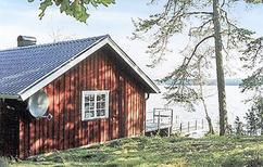 Ferienhaus 138242 für 6 Personen in Köpmannebro