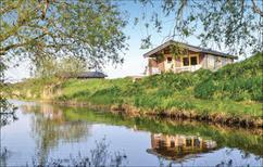 Ferienhaus 138253 für 6 Personen in När