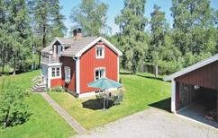 Holiday home 138259 for 4 persons in Grönahög