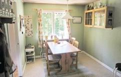 Dom wakacyjny 138259 dla 4 osoby w Grönahög