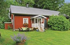 Holiday apartment 138271 for 4 persons in Unnaryd