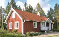 Vakantiehuis 138272 voor 8 personen in Bottnaryd