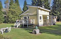 Holiday home 138282 for 4 persons in Skånes Fagerhult