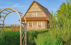 Ferienhaus 138294 für 6 Personen in Jezyce
