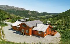 Ferienhaus 138320 für 16 Erwachsene + 1 Kind in Hemsedal