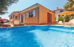Holiday home 138596 for 12 persons in Vinkuran