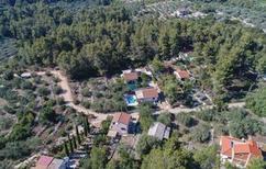 Villa 138628 per 6 persone in Gradina