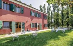 Appartement de vacances 138855 pour 6 personnes , Taglio di Po