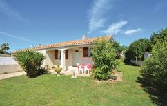 Holiday home 138871 for 6 persons in Pignan