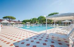 Ferienwohnung 138916 für 6 Personen in Grosseto