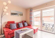 Holiday apartment 1380012 for 4 persons in Büsum