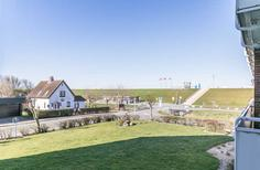 Holiday apartment 1380049 for 4 persons in Büsum