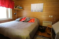 Holiday home 1380097 for 2 persons in Koli
