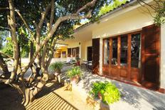 Villa 1380111 per 6 persone in Puerto d'Alcúdia