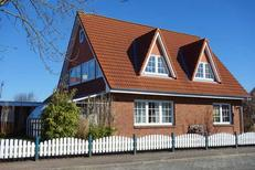 Studio 1380165 for 2 persons in Büsum