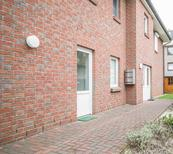 Holiday apartment 1380173 for 4 persons in Büsum