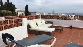 Holiday apartment 1380234 for 4 persons in Nerja