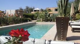 Holiday home 1380254 for 8 persons in Taroudannt