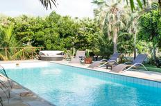 Holiday home 1380255 for 8 persons in Parajuru
