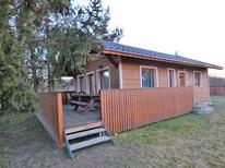 Vakantiehuis 1380288 voor 5 personen in Ralsko