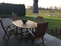 Vakantiehuis 1380294 voor 8 personen in Nistelrode