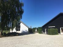 Vakantiehuis 1380295 voor 5 personen in Nistelrode