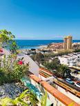 Mieszkanie wakacyjne 1380296 dla 2 osoby w Playa de Las Américas