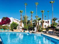 Rekreační byt 1380297 pro 4 osoby v Costa Adeje
