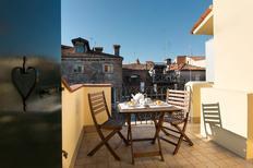 Ferienwohnung 1380303 für 1 Person in Venedig