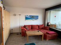 Rekreační byt 1380305 pro 3 dospělí + 1 dítě v Sierksdorf
