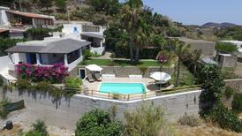 Rekreační dům 1380360 pro 6 osob v Lipari