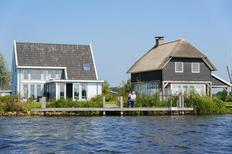 Holiday home 1380391 for 8 persons in Giethoorn