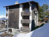 Holiday apartment 1380407 for 8 persons in Nendaz