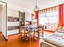 Appartement de vacances 1380419 pour 4 personnes , Le Lavandou