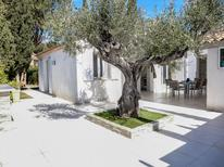 Holiday home 1380422 for 6 persons in Les Issambres