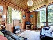 Maison de vacances 1380427 pour 5 personnes , Haverfordwest