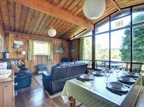 Ferienhaus 1380427 für 5 Personen in Haverfordwest